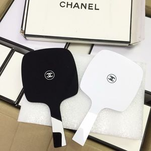 CHANEL Other - Chanel VIP HAND MIRROr