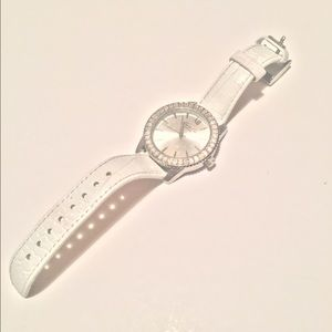 Kenneth Cole Accessories - SUPER SALE!!! Kenneth Cole Watch