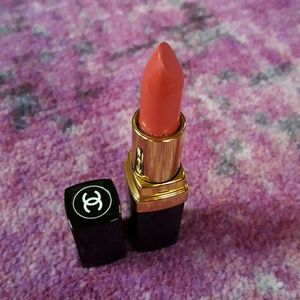CHANEL Other - Chanel Paparazzi Lipstick