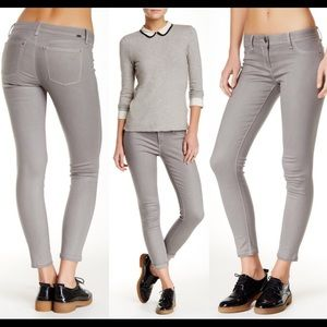 DL1961 Denim - ⬇️DL1961 Emma Legging Jean 🆕