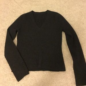 Softest Sweater Ever! Long-sleeve Sweater.
