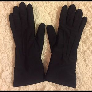 Thinsulate Accessories - Super warm and cozy gloves