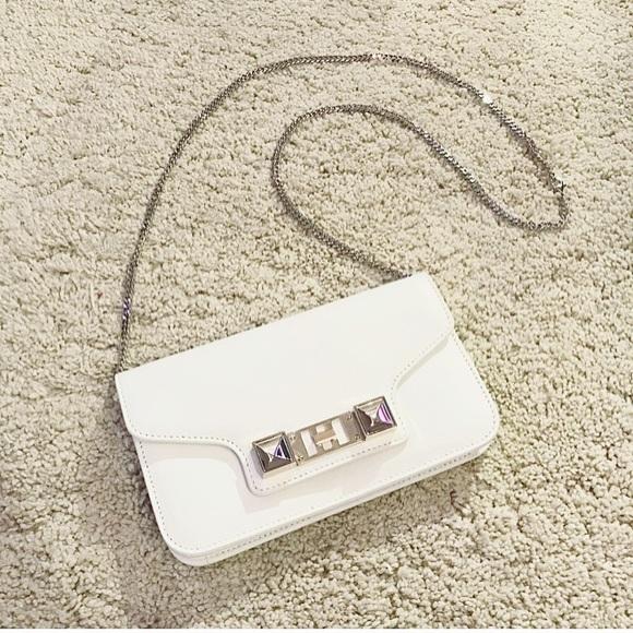 16575a25997e Proenza Schouler PS11 bag
