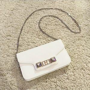 Proenza Schouler Handbags - 🆕 Proenza Schouler PS11 bag
