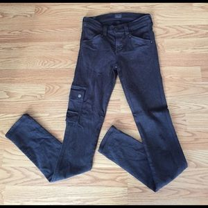 Citizens of Humanity Denim - Citizens of Humanity Jeggings