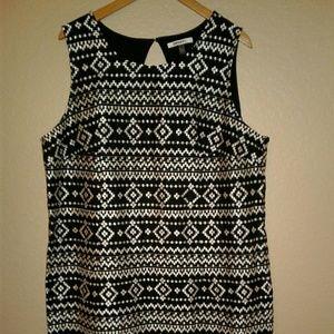 DKNYC Dresses & Skirts - DKNY.. Dress NWT
