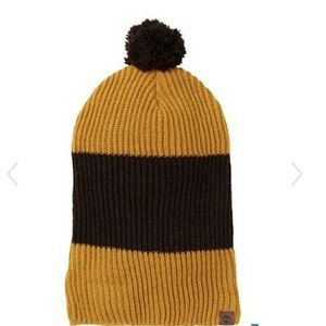 Timberland Other - NWT Timberland beanie