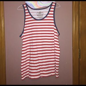 American Rag Other - Men's American Rag tank