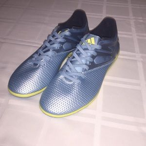 Adidas Other - ADIDAS MESSI 15.3's