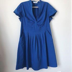 Tahari Woman Dresses & Skirts - ✨HP✨ Tahari Woman Dress