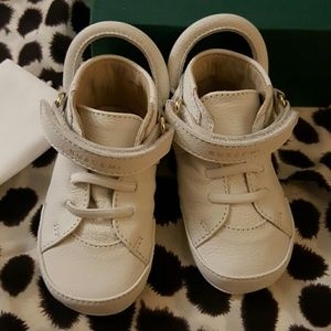 Buscemi Other - Buscemi  Baby 100mm