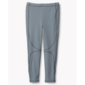 Theory Pants - Theory Yoga Cycling Legging