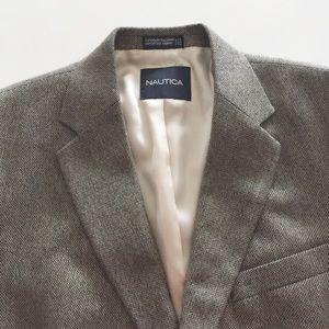 Nautica Other - 🎉SALE🎉Nautica Men's Sport Coat