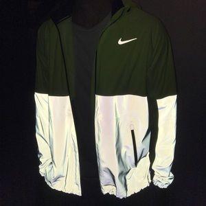 b709f98dd35e Nike Jackets   Coats - Men s Nike Flash Jacket