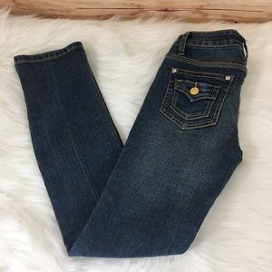Vigoss Other - Vigoss kids jeans size 12 (new with tags)
