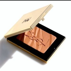 Yves Saint Laurent Other - ✨💯Ysl bronzing stones newest launch 💯✨