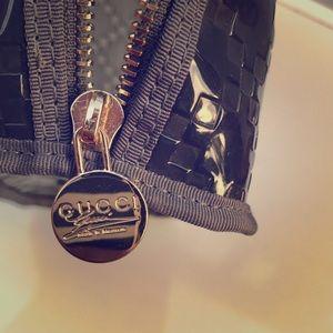 Gucci Handbags - Authentic Gucci Cosmetics Bag