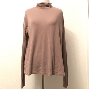 bp Sweaters - Turtleneck Sweater