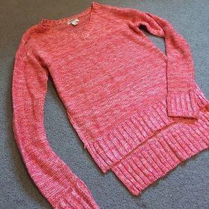 Arizona Jean Company Sweaters - Pink Arizona Sweater