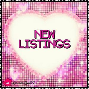Other - 💚NEW LISTINGS💚