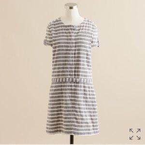 J. Crew Dresses & Skirts - J. Crew Boathouse shirtdress