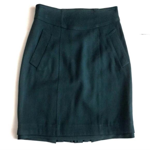 Nanette Lepore Dresses & Skirts - 🔷SOLD!!🔷 NANNETE LEPORE Skirt