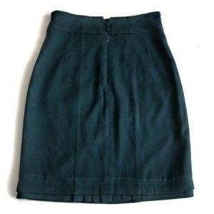 Nanette Lepore Skirts - 🔷SOLD!!🔷 NANNETE LEPORE Skirt