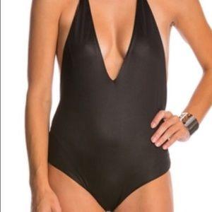 Billabong Other - *New* Billabong swimsuit ⛵️
