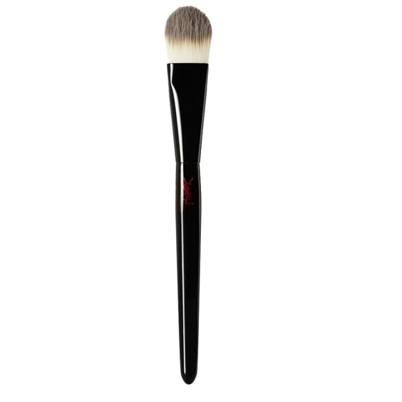 Makeup brushes made in france