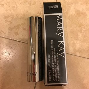 Mary Kay Other - Brand new Mary Kay Tie dimension lipstick