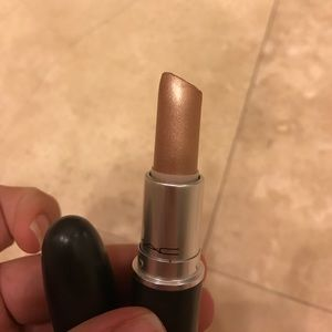 MAC Cosmetics Other - MAC lipstick in Galvanize