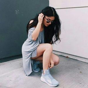 Puma Shoes - Puma Fierce