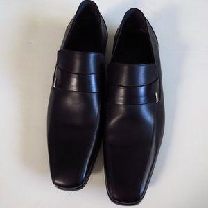 Gucci dress shoes