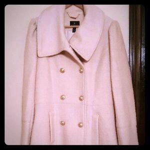 Women's Worthington coat