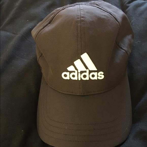 79c7192a070 Adidas Accessories - Adidas aduzero climacool SPF 50💋💋💄💄