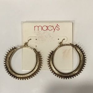 NEW Boho Earrings