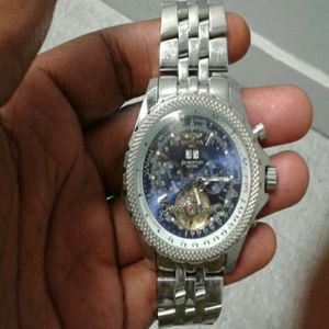 Breitling Other - 2500