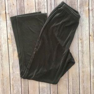 Chico's Pants - CHICO's Travelers No Tummy Lounge Pants