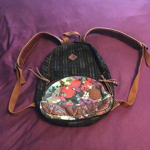 Roxy Handbags - Roxy mini backpack