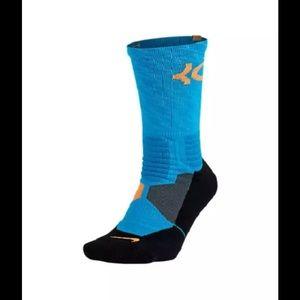 Nike Other - Nike Kevin Durant 🏀 basketball 🏀 crew socks