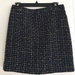 J. Crew Dresses & Skirts - J. Crew skirt. New with tags! Size 0