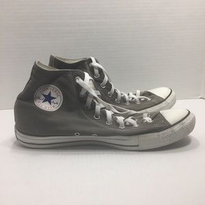 Converse Other - High Top Converse