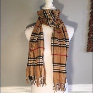 Preston & York Accessories - 🆕NWT scarf