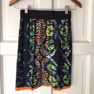 Cut25 by Yigal Azrouel Dresses & Skirts - New Cut25 skirt - small