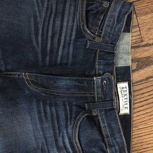 TEXTILE Elizabeth and James Denim - textile by Elizabeth and James skinny jeans