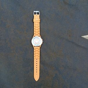 Other - University of Texas watch