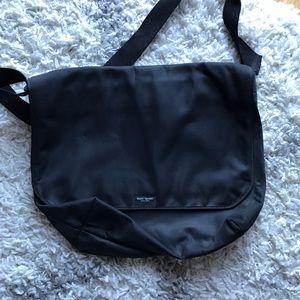 Handbags - Kate Spade Messenger Bag