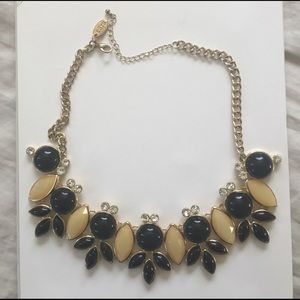 Cara Couture Jewelry - Cara Couture statement necklace