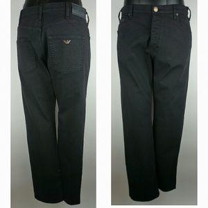 mens designer jeans size 44 on Poshmark