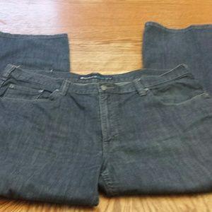 Claiborne Other - Men's 40/30 jeans Claiborne Denem clean fit